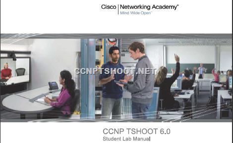 computer network lab manual pdf